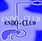 Endo-club Logo